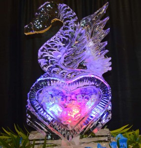 icesculpture-dragon